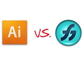 pixelmator vs adobe illustrator