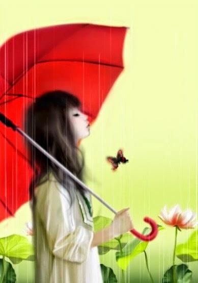 Gambar Rumah Orang Korea Gambar Dekorasi Rumah Indah Ala Drama