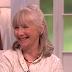 Την αγαπάμε! | Η Gemma Jones κάνει το δικό της review στην καριέρα της μέχρι σήμερα