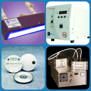 uv curing,uv spot curing, uv led products