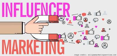 influencer-marketing-vs-tra.jpg