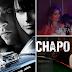 RATINGS: Fast & Furious 4, Jefas y El Chapo | domingo 23 de abril