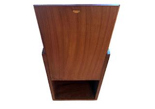 Quality Wood Keepsake Cremation Box #qualitywoodurns