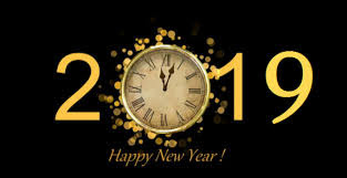 happy new year 2019 GIF, happy new year gif, happy new year 2019 images, happy new year wallpaper, new year images, new year photos, new year pics, 2019 happy new year, happy new year pictures, new year greetings, new year wishes 2019, happy new year wishes, new year 2019 images