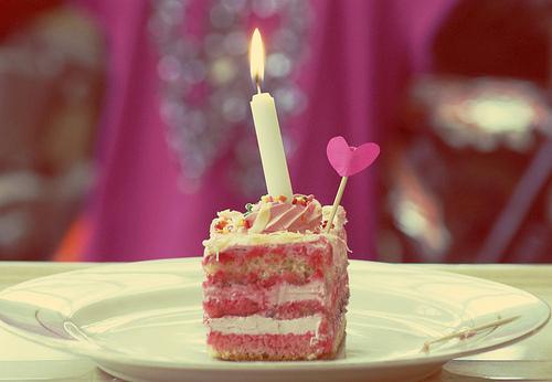 Tag Frases De Feliz Aniversario Para Mim Mesma Tumblr