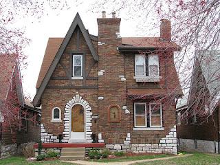 external image tudor-revival-home.jpg