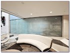 Electric Frosted GLASS WINDOWS Cost