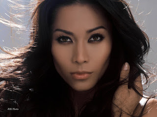 Download Lagu Populer Anggun C. Sasmi Free Mp3 Full Album