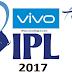 IPL Matches 2017 Schedule With Time Table Ki Puri Jankari.