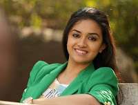 most popular tamil actress Keerthi Suresh salary, Income pay per movie, She is in top 10 list of Highest Paid actress in 2020 - 2021