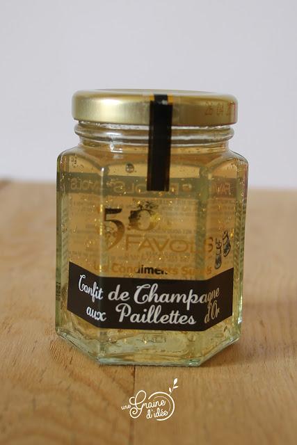 Toupargel Favols Naturgies Degustabox Cuisine Actuelle Une Graine d'Idée
