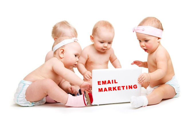 How to Build Email List Effectively