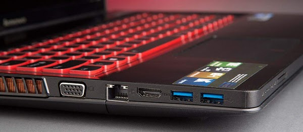Laptop Gaming Murah 3 Jutaan