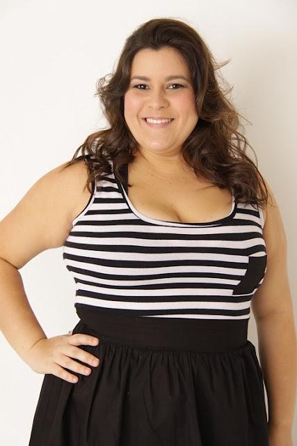 वजन घटाने के 10 असरदार उपाय