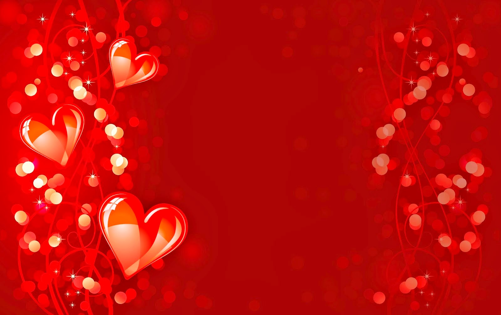Love Wallpaper Background Images For Whatsapp