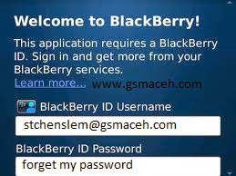 BB ID Remover by Stchenslem