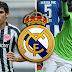 Borja Mayoral e Jesús Vallejo retornam ao Real Madrid