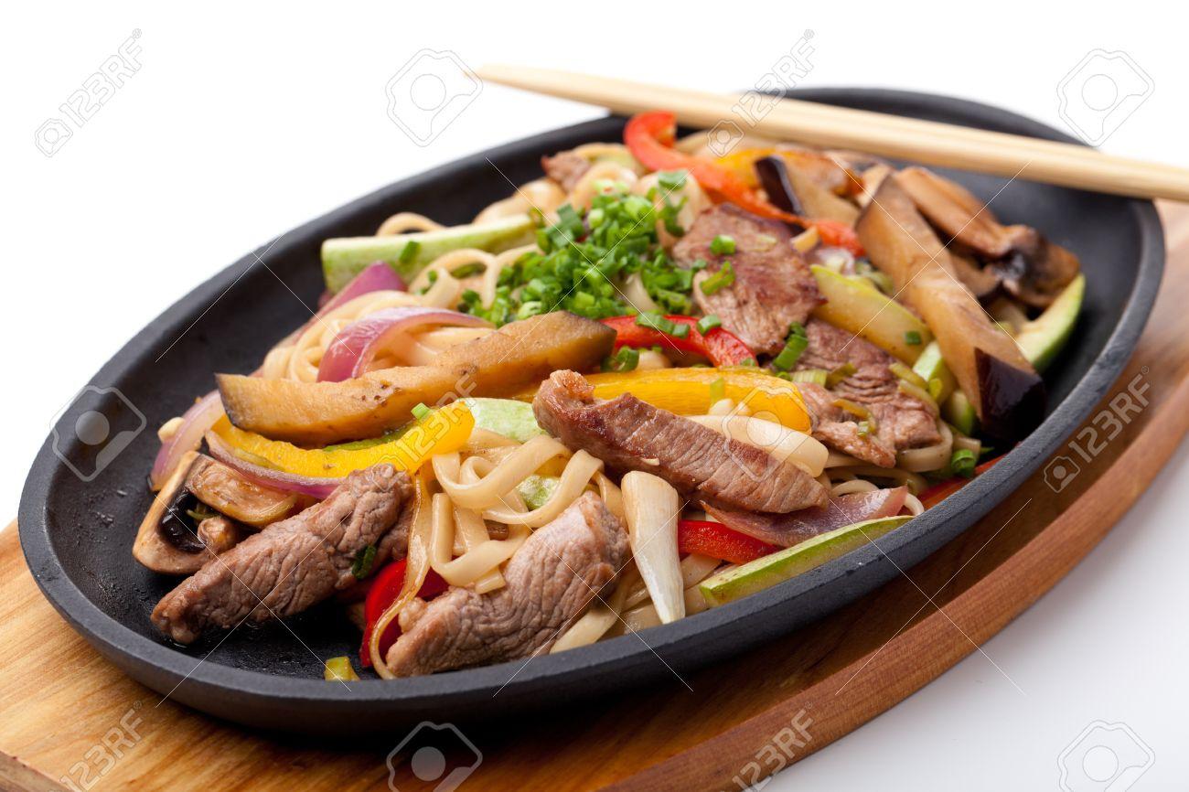 Recette cuisine japonaise traditionnelle fonds d 39 cran hd for Cuisine japonaise