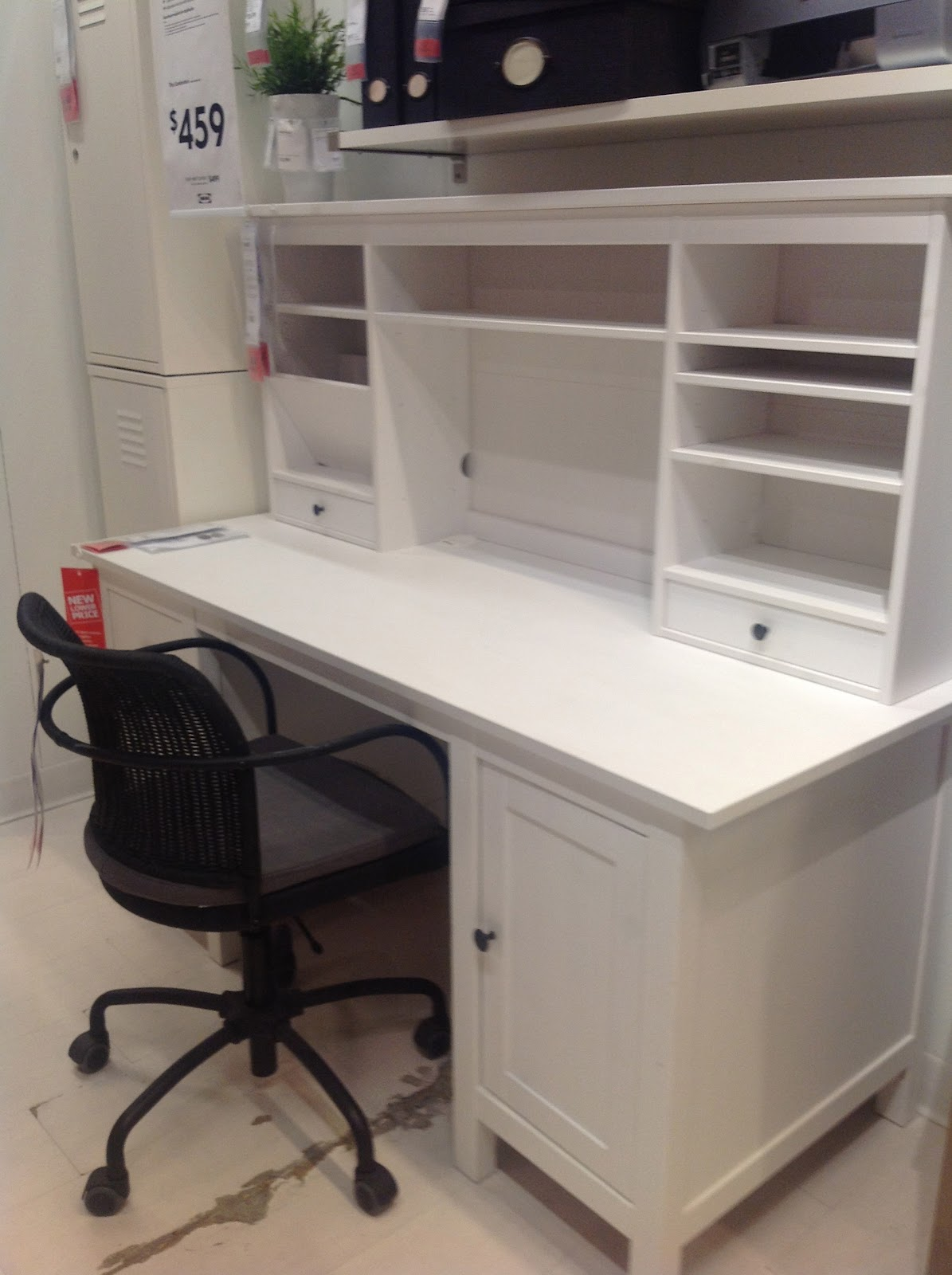 Craft Room Secrets Trip To My Favorite Store Ikea