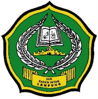PENERIMAAN CALON MAHASISWA BARU (IAIN RADEN INTAN)  INSTITUT AGAMA ISLAM NEGERI RADEN INTAN BANDAR LAMPUNG