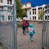 Escuela holandesa compensa con 500 euros a niños musulmanes porque el día de la foto de la clase cae en Ramadán