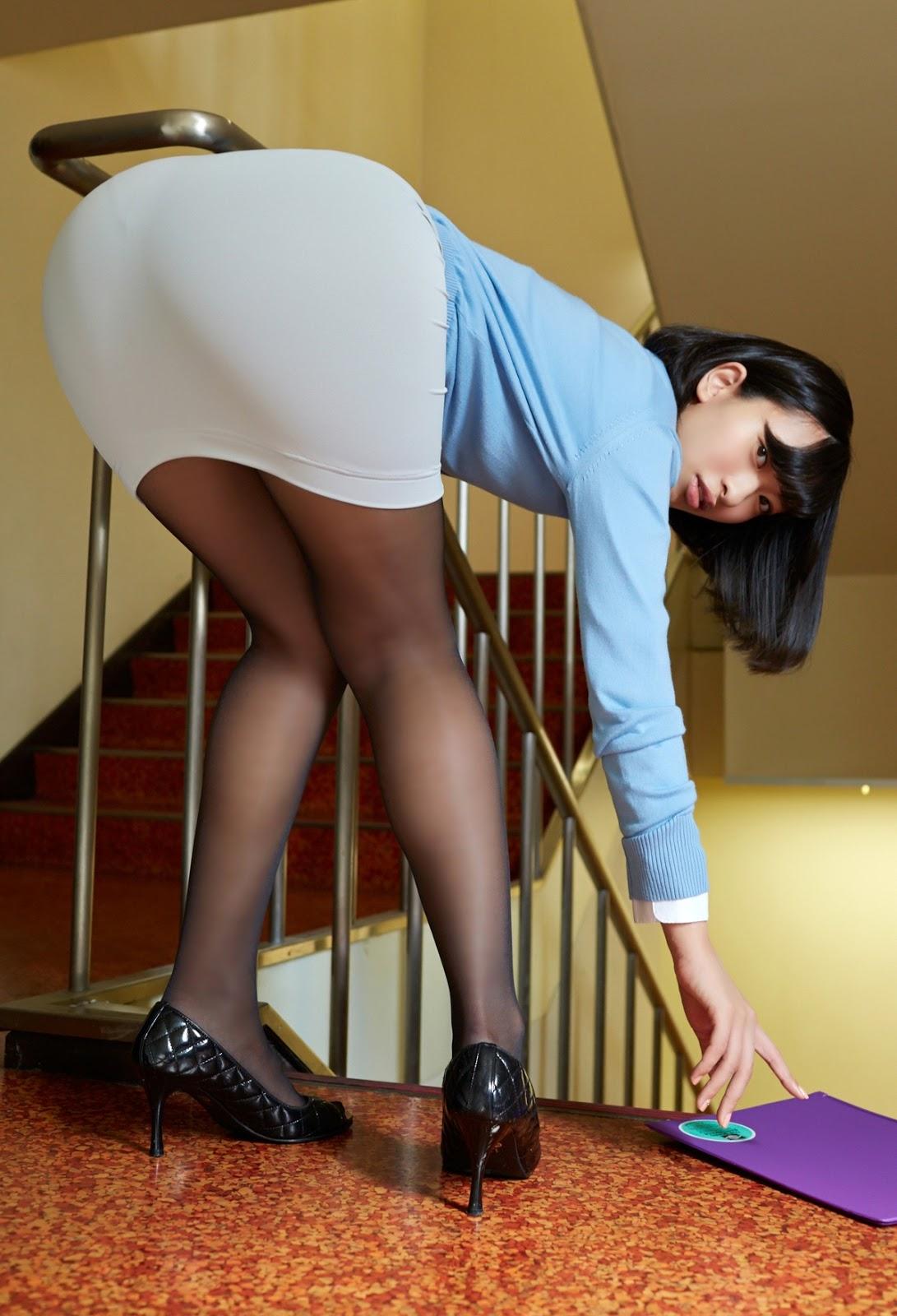 薄い黒ストッキング脚が好きNo.21【目一杯抜いて!】 [無断転載禁止]©bbspink.comYouTube動画>11本 ->画像>838枚