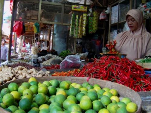 Permalink to Cari Tahu Berita Ekonomi Terkini dari 4 Situs Indonesia ini