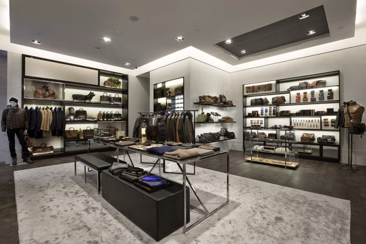Coach em Miami e Orlando, onde comprar bolsas, carteiras, acessórios e sapatos
