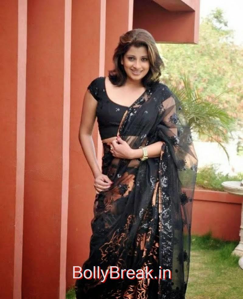 Nadeesha Hemamali Photo Gallery, Nadeesha Hemamali HD Saree Navel Photo Gallery