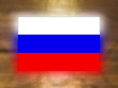 Pendekatan Emmanuel Macron ke Vladimir Putin Cemaskan Rusia