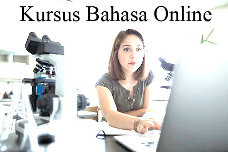 Pengaruh Pembelajaran Online