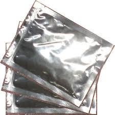 Metal Detector untuk Kemasan ALuminium