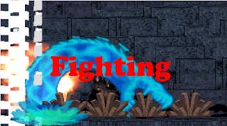 Ninja War 3 Apk [LAST VERSION] - Free Download Android Game