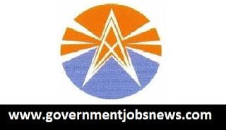 APDCL Recruitment 2018 - 1957 Vacancies ASSAM Jobs