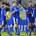 Pronostic Manchester United - Leicester : Premier League