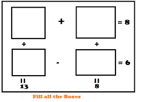 HOW TO  SOLVE   HARD  AND IMPOSSIBLE  PUZZLES   PART 3
