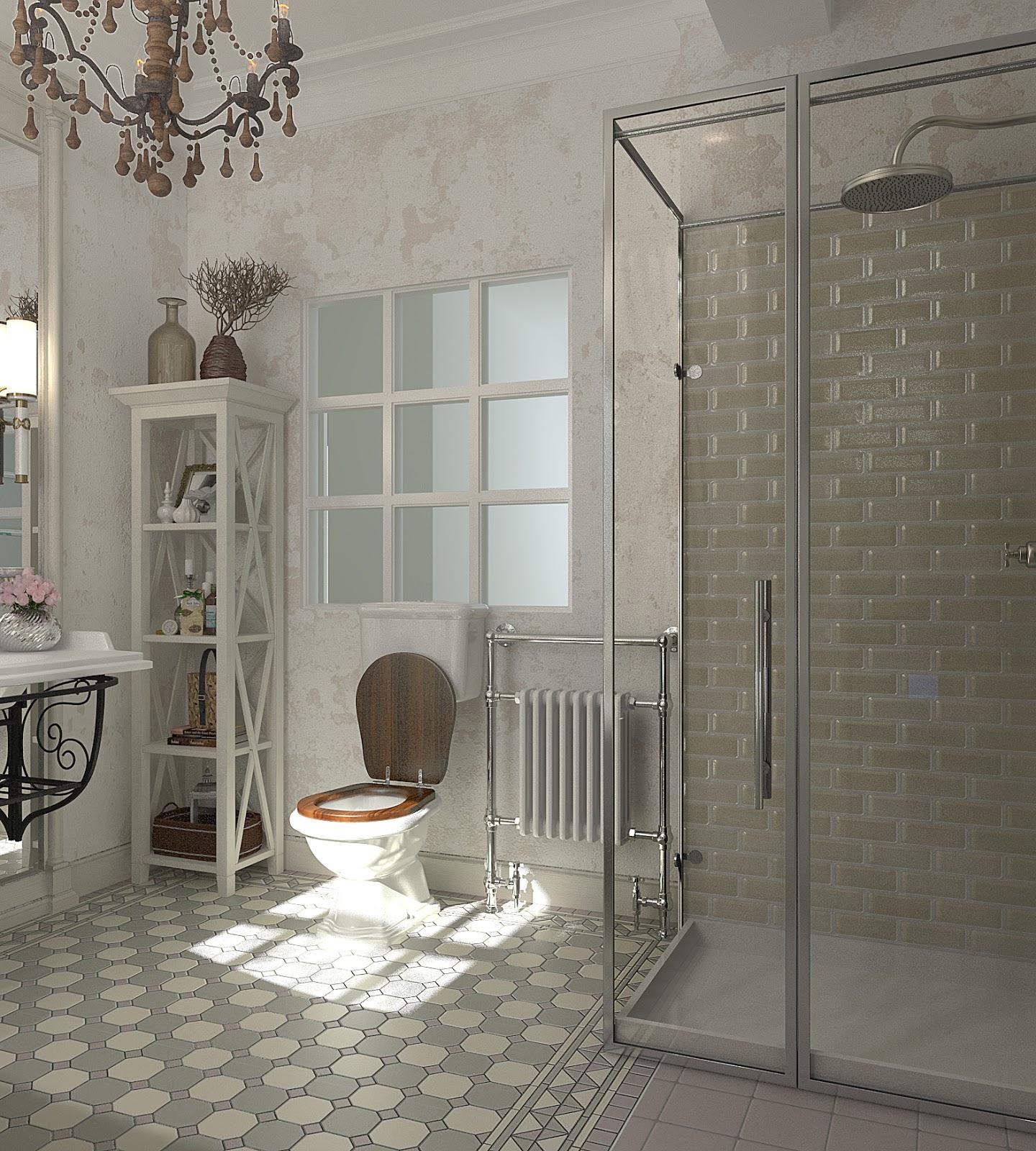 Darya girina interior design march 2015 - Darya Girina Interior Design