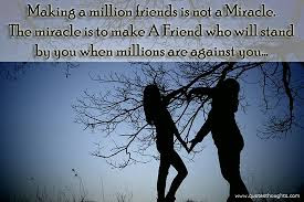 real-best-friend-quotes-tumblr-1