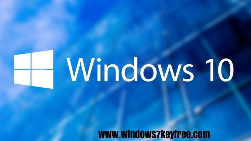 windows 10 product key free 2017