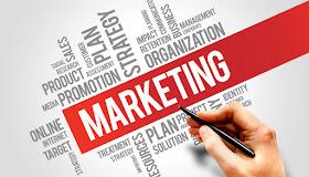 Fpos 131 Skripsi Manajemen Pemasaran Terbaik Dan Lengkap