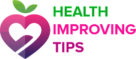 improvinghealthtips - Best Site For Health And Beauty Tips 2019