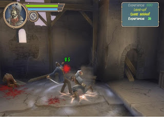 Download Game Swashbucklers - Blue vs Grey PS2 Full Version Iso For Pc | Murnia Games