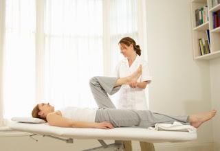 A importância do fisioterapeuta na Unidade de Terapia Intensiva