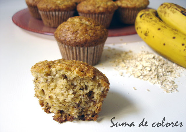Muffins-Avena-Platano-03