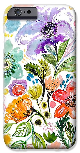 http://fineartamerica.com/products/beautiful-flowers-karen-fields-framed-print.html