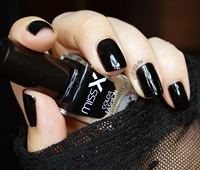 http://natalia-lily.blogspot.com/2014/05/miss-x-color-fashion-nr-03-black.html