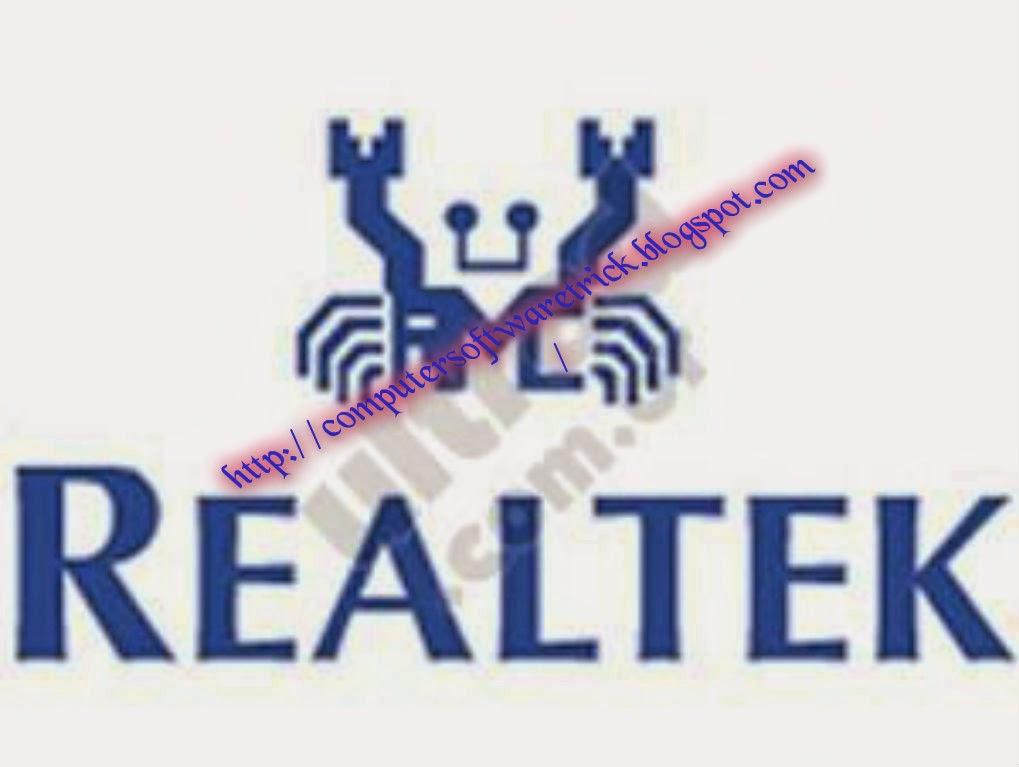 ETHERNET GIGABIT REALTEK ADAPTER PCI-E RTL8168C/8111C BAIXAR