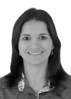 Iretama: Mônica Flores tem candidatura deferida pela Justiça Eleitoral