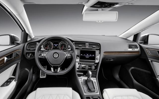 2018 Volkswagen Jetta Reviews, Engine Power, Rumors, Release Date and Price