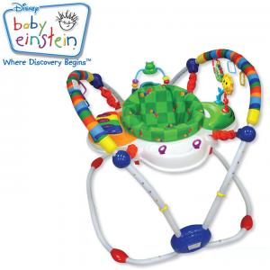 Toys For Rent Baby Einstein Musical Motion Activity Jumperoo Why Buy When You Can Rent